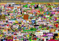 Million Dollar Homepage