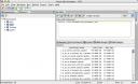 SQL Window